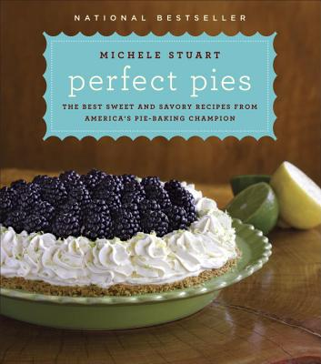 Perfect Pies By Albano, Michele
